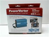 TRIPP LITE Miscellaneous Tool PV375 POWER INVERTER